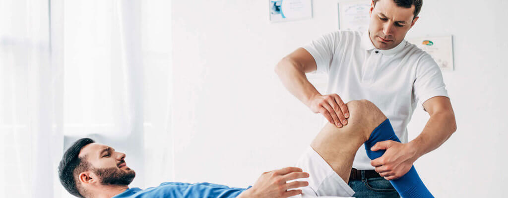 5 common indicators you need physical therapy - NY Physical Therapy & Wellness