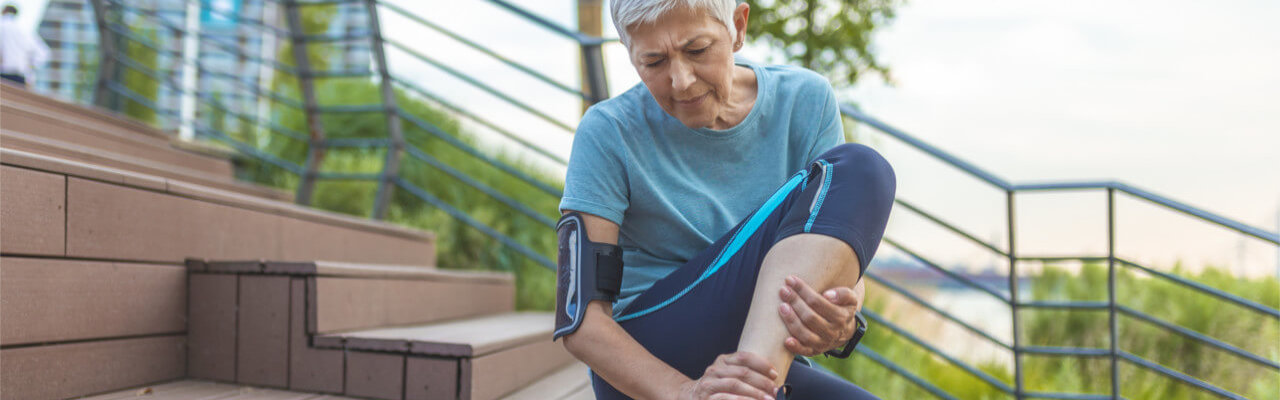 Foot and Ankle Pain Relief Bohemia, Cedarhurst, East Meadow, Elmhurst, Franklin Square, Levittown, Melville, Seaford, Smithtown, Valley Stream, NY