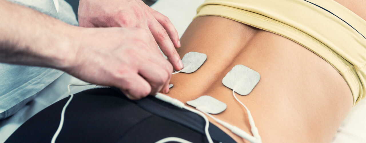 Electrical Stimulation Bohemia, Cedarhurst, East Meadow, Elmhurst, Franklin Square, Levittown, Melville, Seaford, Smithtown, Valley Stream, NY