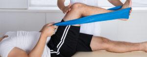 Physical Therapy Services Bohemia, Cedarhurst, East Meadow, Elmhurst, Franklin Square, Levittown, Melville, Seaford, Smithtown, Valley Stream, NY