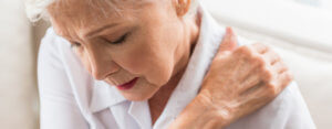 shoulder pain relief Nassau County, Suffolk County, Queens, NY