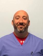 Garry Kushnir - NY Physical Therapy & Wellness