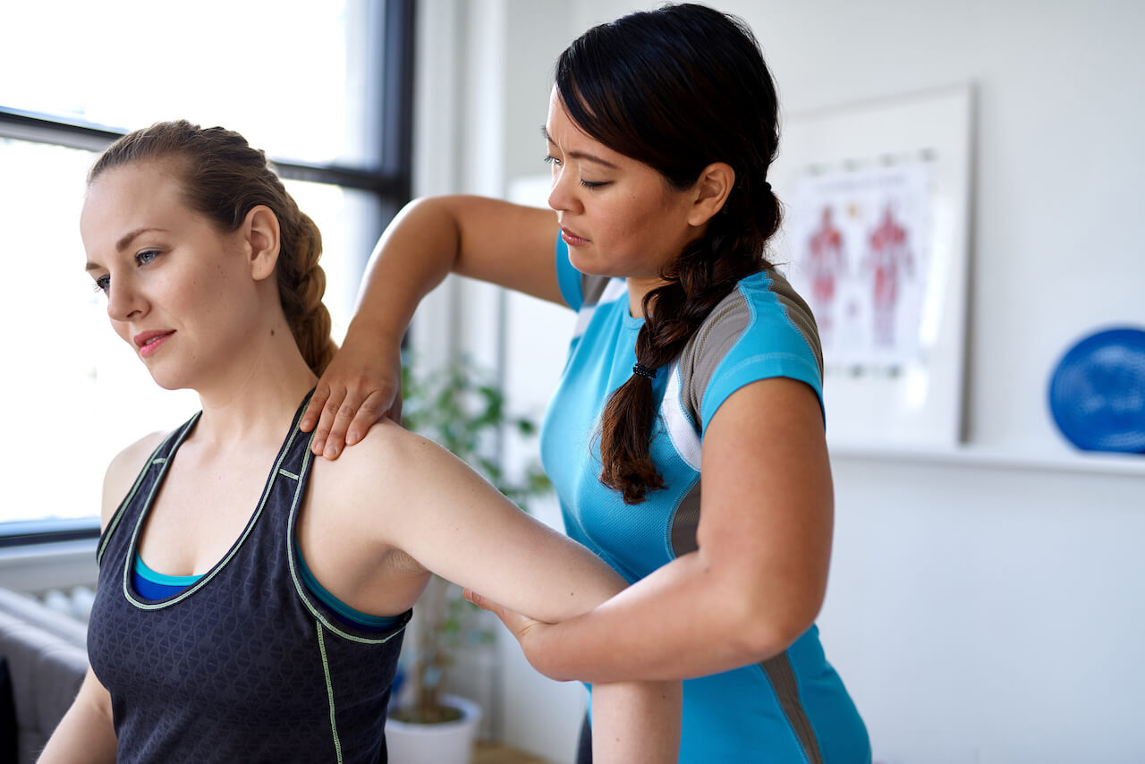 25 Surprising Facts About Physical Therapy Treatment