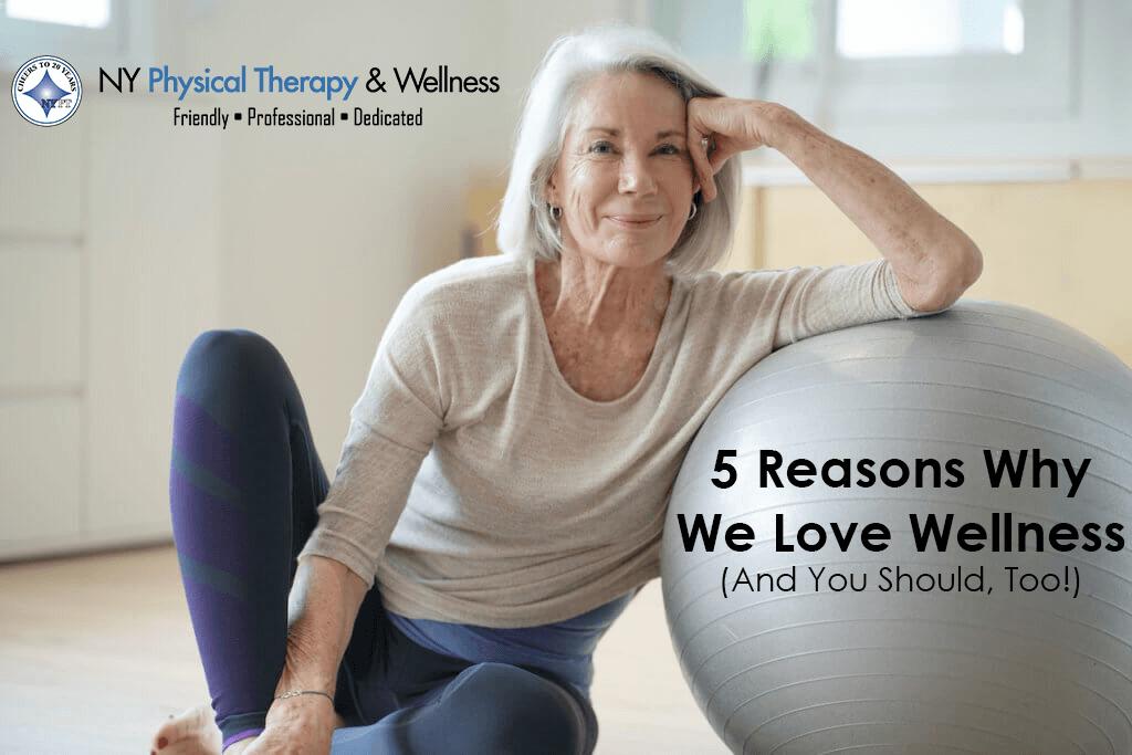 5-reasons-we-love-wellness